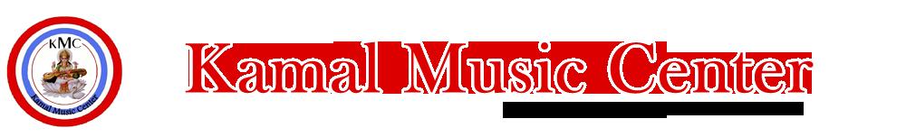 Kamal Music | Harmonium | Sitar | Tabla | Kirtan | Bhajan